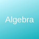 Algebra for Leaving Cert Honours