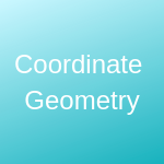 Coordinate Geometry for Leaving Cert Honours